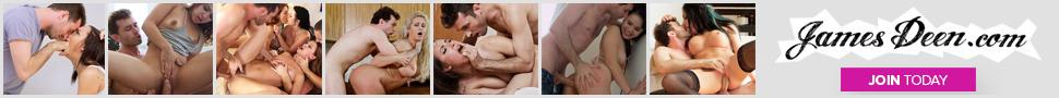 James Deen Fucks A Big Tit Whore